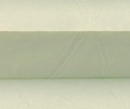crush uni grün 069-91
