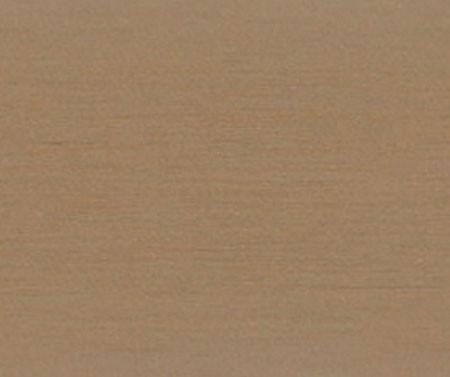 brushed line orange 07-380