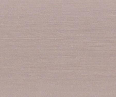 brushed line violett 07-440