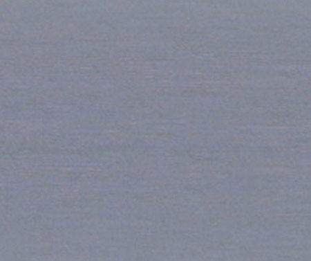 brushed line violett 07-450