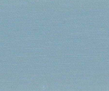 brushed line blau 07-630