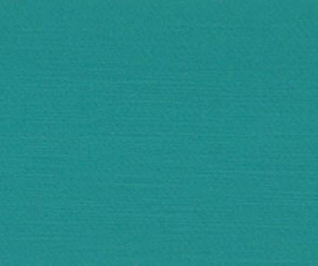 brushed line blau 07-770