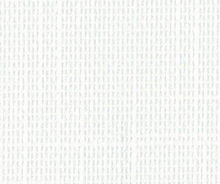 Sarong weiß 070-00