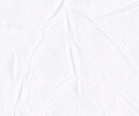 Crush bicolor weiß 073-21