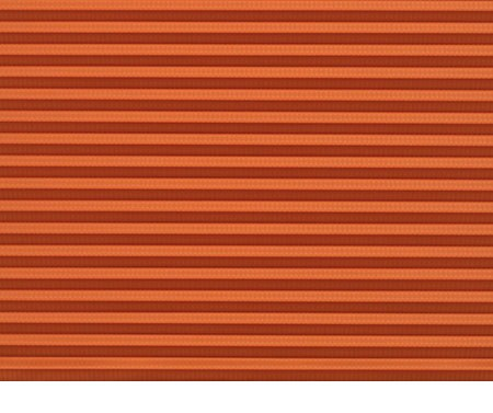webline orange 076-28