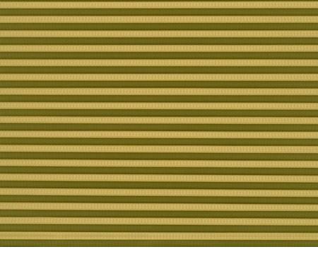 webline grün 076-97