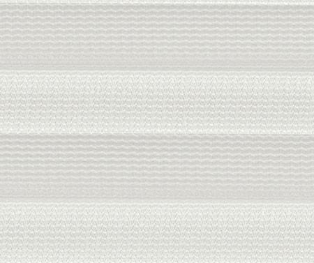 volkach weiß 078-21-p