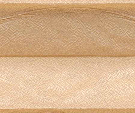 crepp wave beige 081-15-p