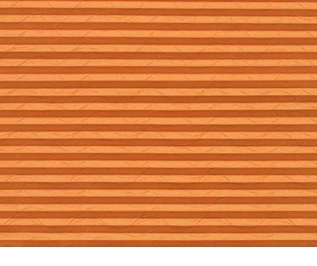 crepp wave orange 081-27
