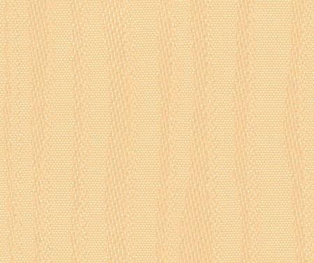 Flamé orange 085-19