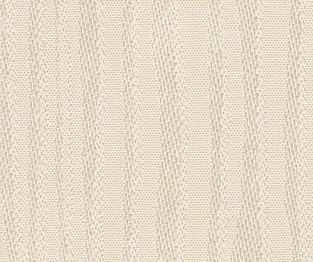 Flamé beige 085-20