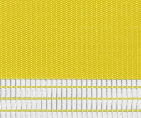 medium line color gelb 087-26