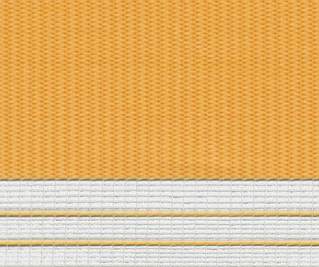 medium line color orange 087-27