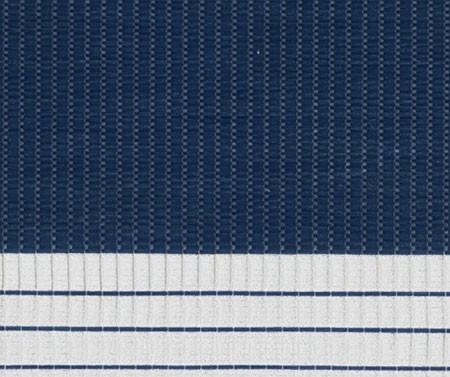 medium line color blau 087-67