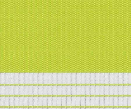 medium line color grün 087-95