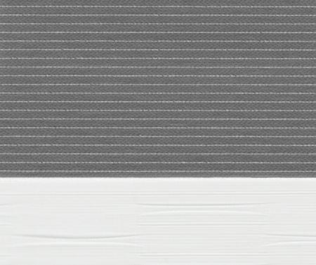 medium line glamour grau 088-02