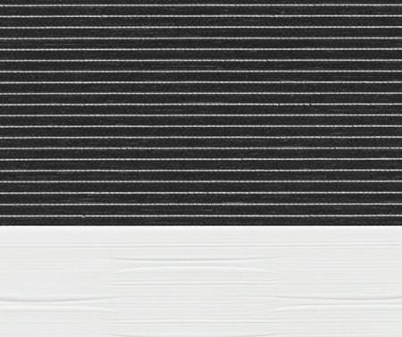 medium line glamour grau 088-04