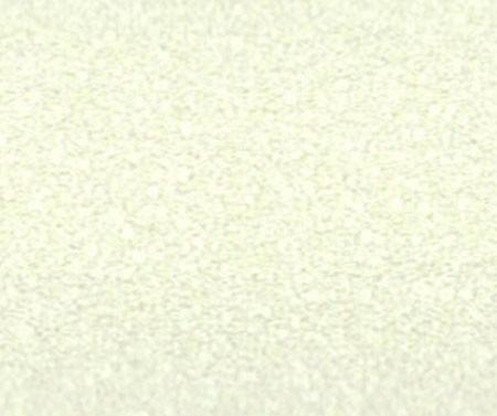 Drop beige 09-120