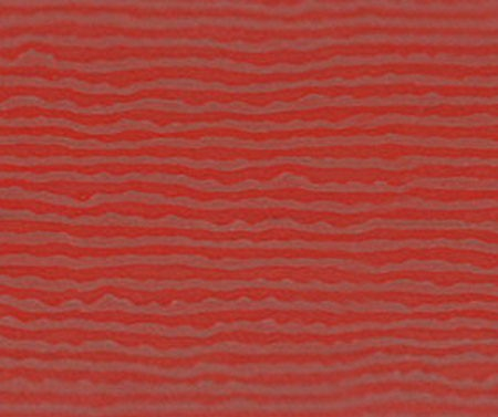 texture line rot 09-340