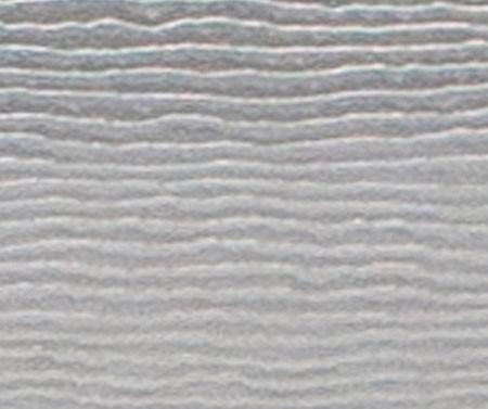 texture line grau 09-342