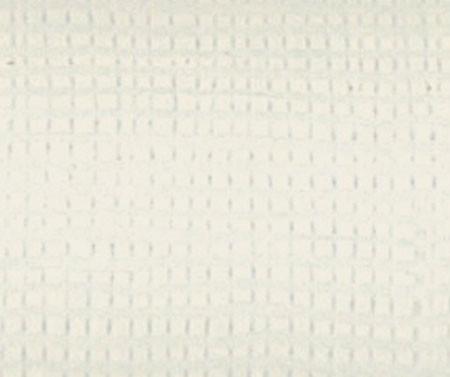 texture line beige 09-351