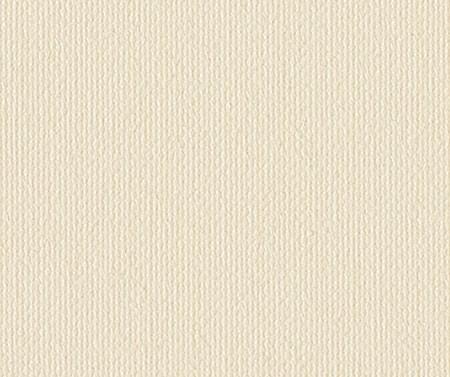 Objecta beige 096-19