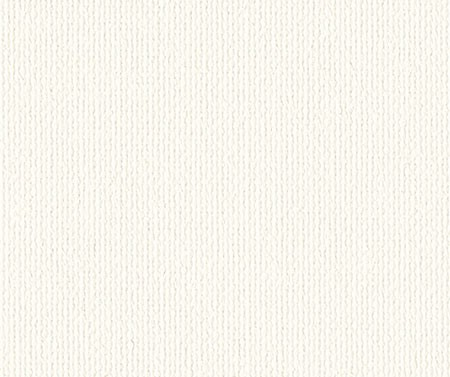 Objecta weiß 096-21