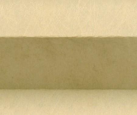 fleece uni beige 105-22