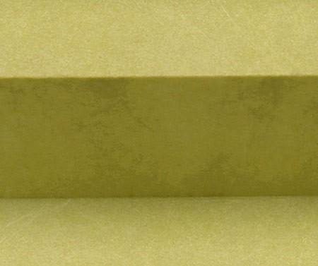 fleece uni grün 105-94