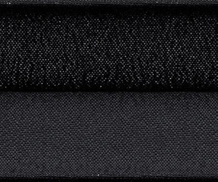 Euroblackout schwarz 110-04-p