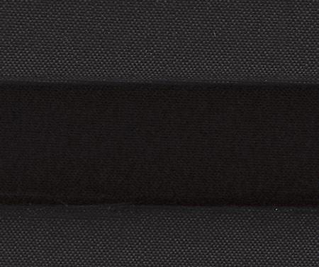 euroblackout grau 110-04