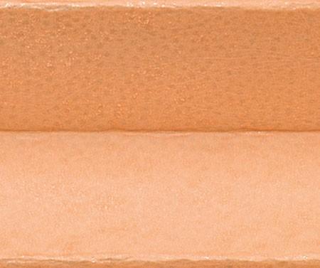Euroblackout Verdunkelung orange 112-16-p