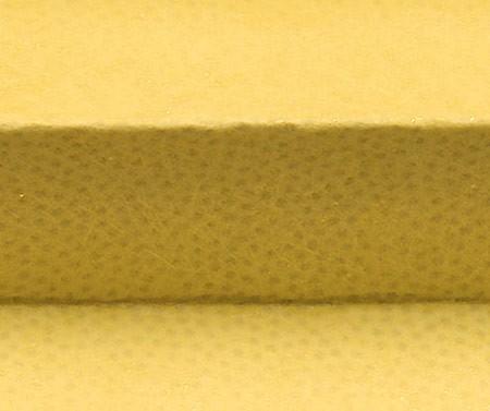 euroblackout fleece  gelb 112-26