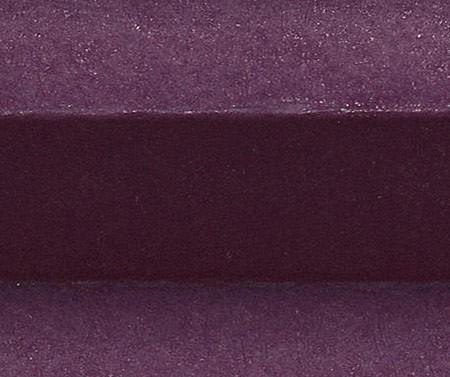 euroblackout fleece  violett 112-51
