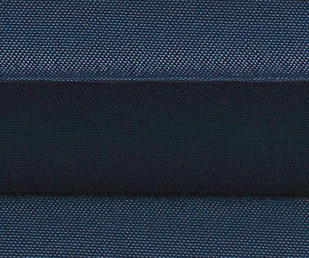 euroblackout B1 blau 113-58