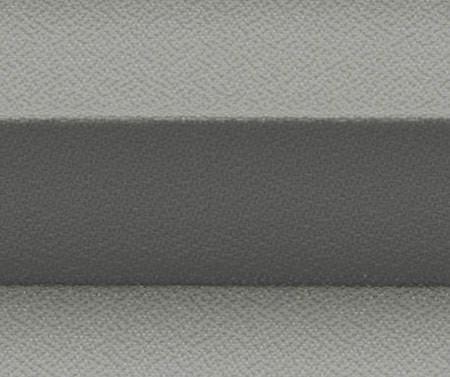 crepp blackout grau 114-03