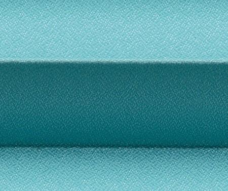 crepp blackout blau 114-71