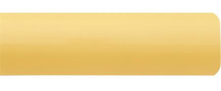 classic polish line gelb 1204