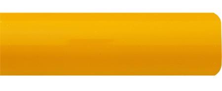 classic polish line gelb 1211