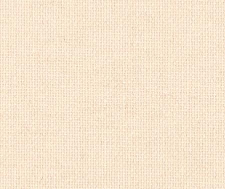 Life reflection beige 124-19