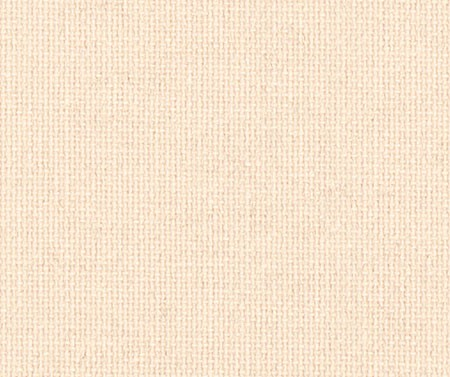 life reflection   beige 124-19_g5