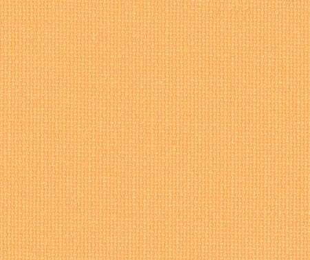 life reflection   orange 124-27