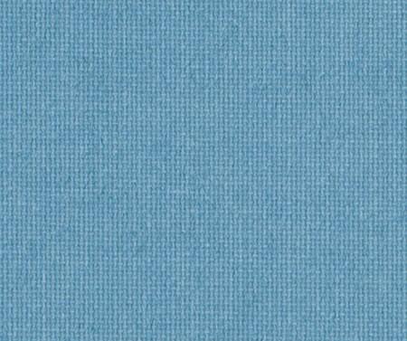 life reflection   blau 124-64