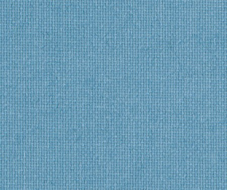 life reflection   blau 124-64_g1
