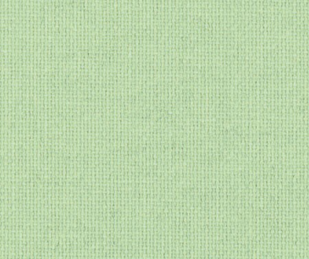 life reflection   grün 124-91_g5