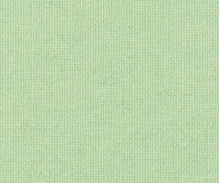life reflection   grün 124-91
