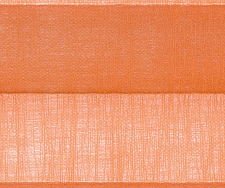 Koblenz orange 126-28-p