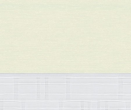 medium line modern beige 127-19