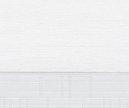 medium line modern weiß 127-21