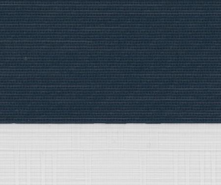 small line trio blau 128-02